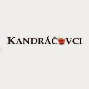 Kandráčovci Official