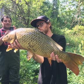 Hooked Toronto Fishing