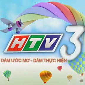 HTV3.tv