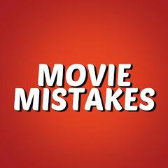 Movie Mistakes & More