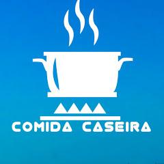 Comida Caseira