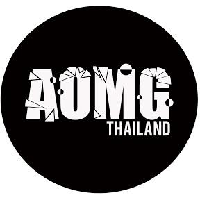 AOMG THAILAND