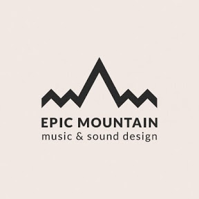 Epic Mountain Music