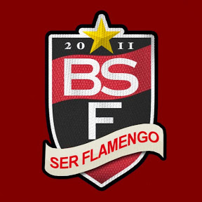 Canal Ser Flamengo