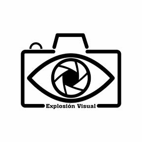 Explosión Visual