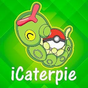 iCaterpie