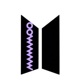 BTS x MAMAMOO