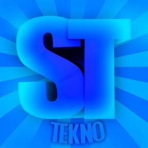SeñoR Tekno