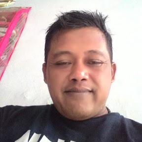PONCO PASRAH