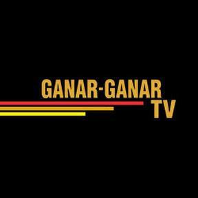 Ganar GanarTV