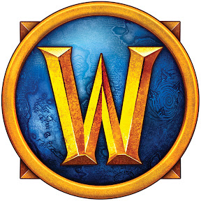 World of Warcraft FR