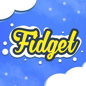 Непоcеды Fidget