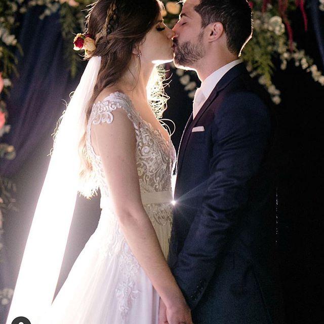 Lindos...Casamento Tiradentes