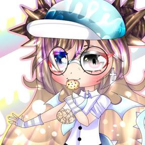 _ asuko_ _