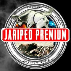 -JARIPEO PREMIUM OFICIAL-