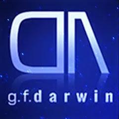 G.F. Darwin