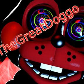 TheGreatDoggo