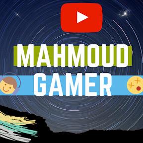 Ma7moud Gamer