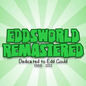Eddsworld Remastered