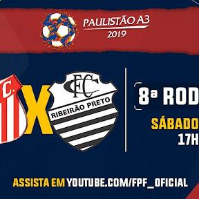 Capivariano Futebol Clube - Topic