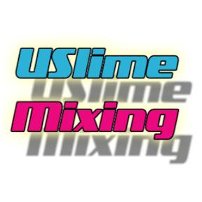 U.Slime Mixing