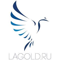 La Gold.ru