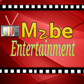 M2be Entertainment
