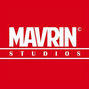 MAVRIN stories