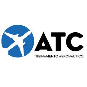 ATC - Treinamento Aeronáutico