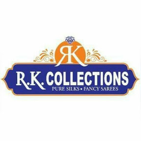R K COLLECTIONS