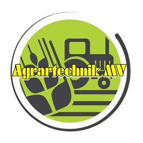 Agrartechnik MV