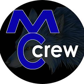 MC Crew