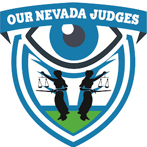 Our Nevada Judges