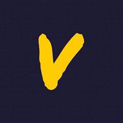 Victors Valiant