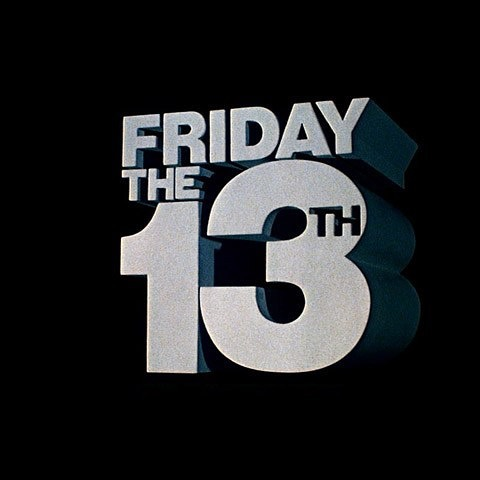 HEY!! #fridaythe13th is coming up and I want to hear from you! Record a brief audio clip (1-2mins) saying who you are, if you are from a podcast/show/band, and what is your favourite #F13 film and why! • Email them to me at fear@fyfcstudios, ASAP for a project I'm doing! • • #fridaythe #jasonvoorhees #horror #halloween #horror #horrormovies #jason #slasher #cosplay #campcrystallake #horrorfan #jasonvoorheescosplay #horrormovie #horrorart #horrorcollector #jasonvorhees #shorror #hockeymask #freddyvsjason #crystallake #kanehodder #instahorror