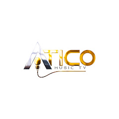 Atico Music Tv