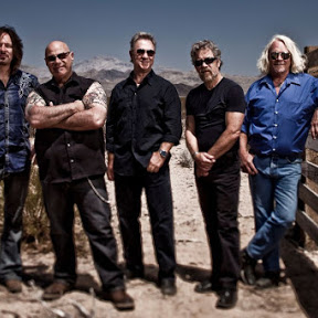 Creedence Clearwater Revisited - Topic