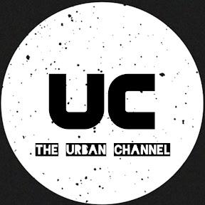 SA Urban Channel