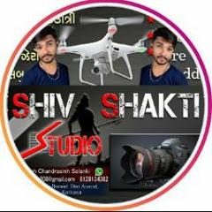 Shiv Shakti Studio
