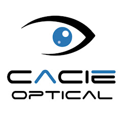 Cacie Optical S.A.