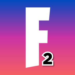 Fortnite Chapter 2 Mobile