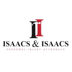 Isaacs & Isaacs