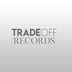 TradeOff Records