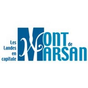 Mont de Marsan