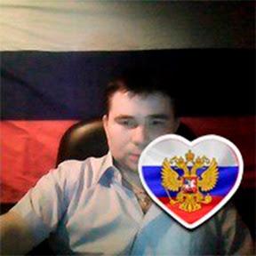 Владислав Сапегин