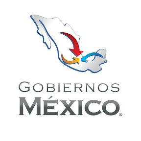 Gobiernos México