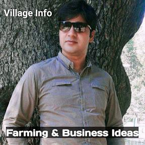 Village Info