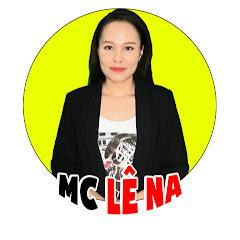 MC Lê Na