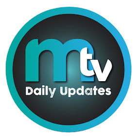 Mtv Daily Updates 2.0