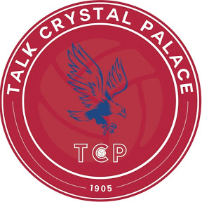 Talk Crystal Palace